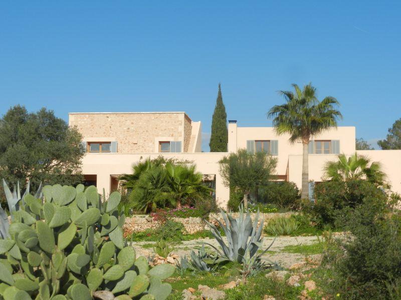 Zeitlos Moderne Landhaus Villa Architektur Vom Feinsten 5